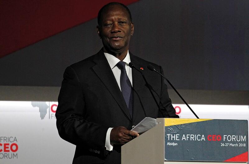 Alassane-Ouattara-Reuters-780