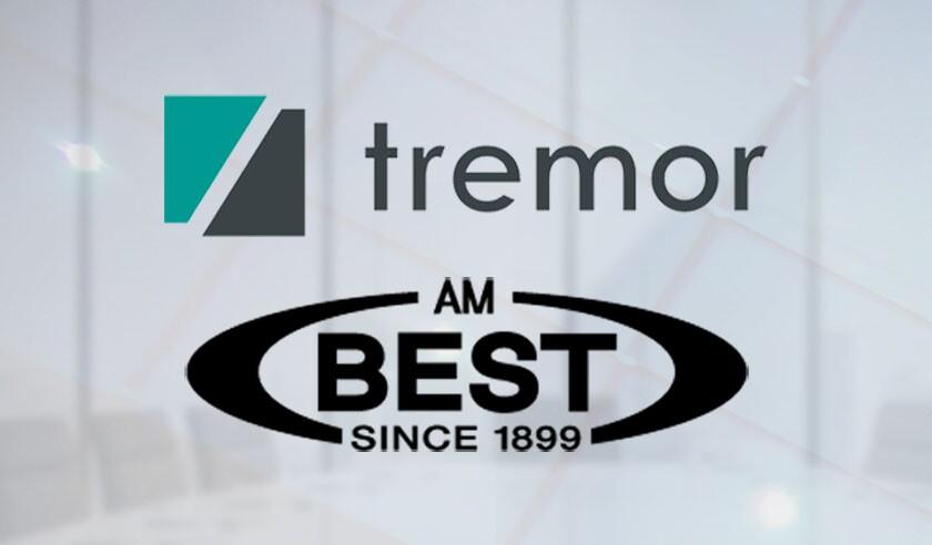 Tremor AM Best logo.jpg