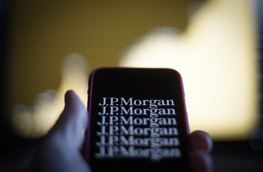 JPMorgan2_PA_575x375_24Jan2020