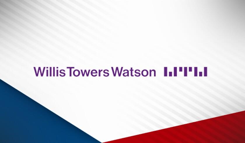 willis-towers-watson-logo-light.jpg