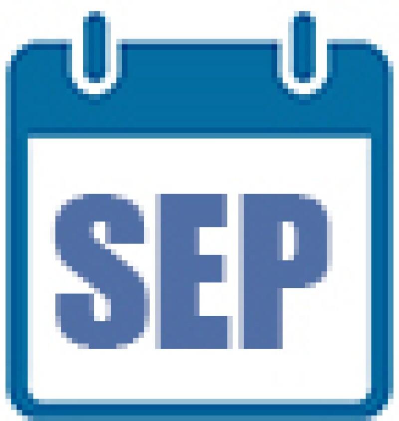 calendar-SEP