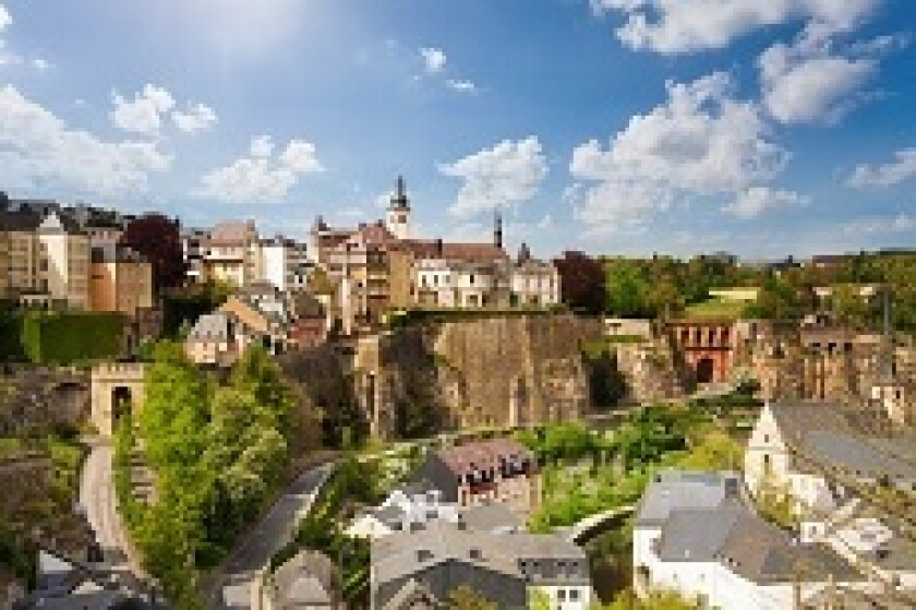 Luxembourg_230x150