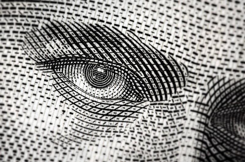 eye-vision-780