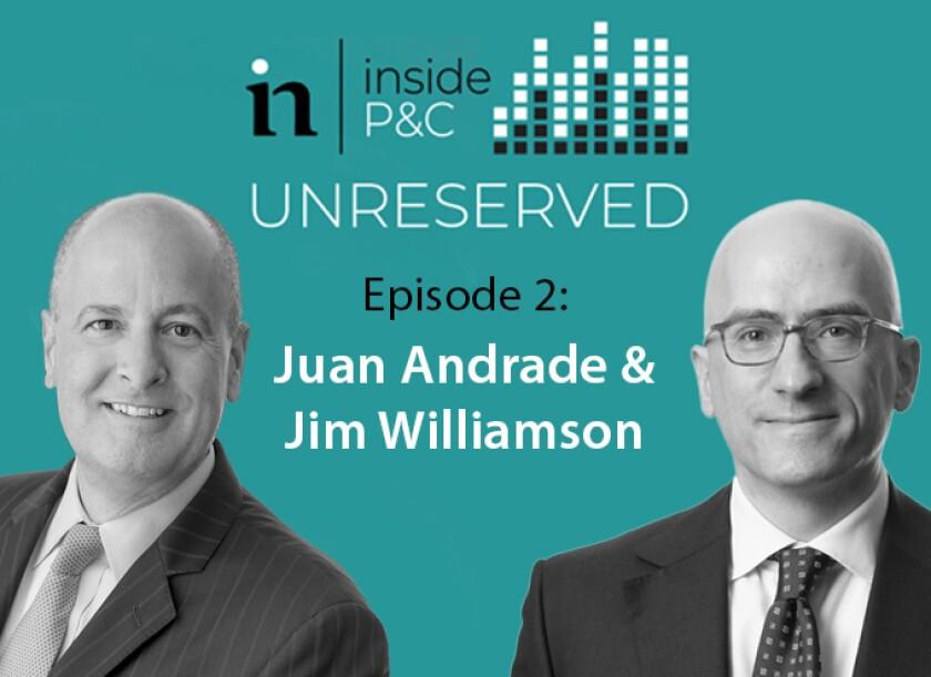 IPC Unreserved Duo Andrade Williamson.jpg