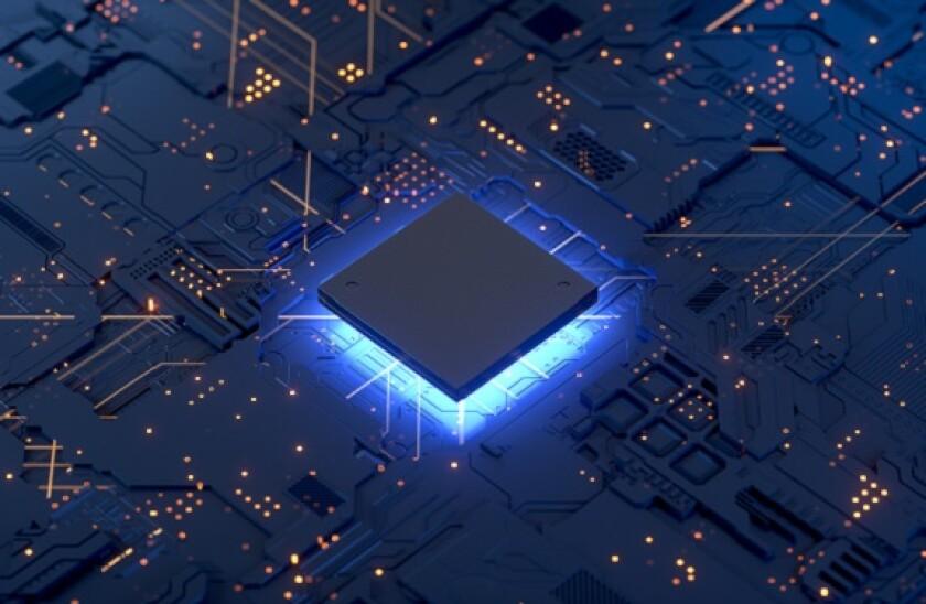 semiconductor_575px_adobe_04Sep20