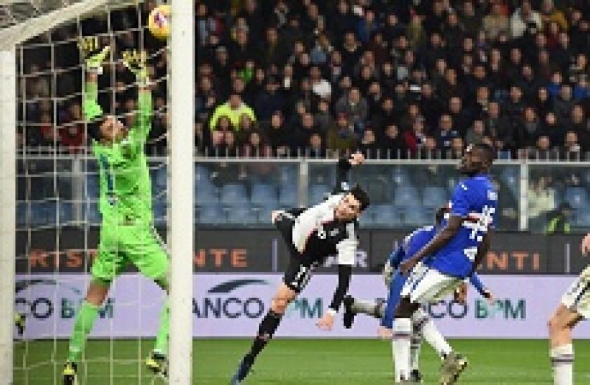 Juventus_Ronaldo_PA_230x150