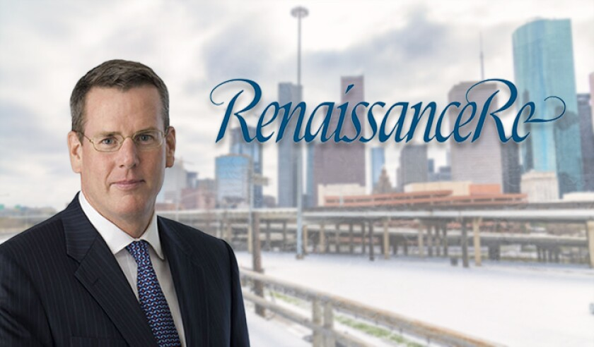 RenaissanceRe texas snow with O Donnell.jpg