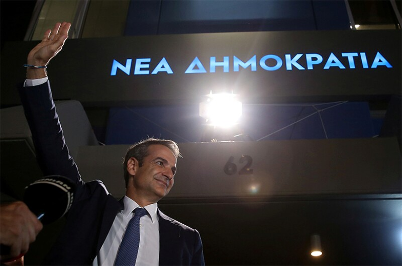 Kyriakos Mitsotakis_780