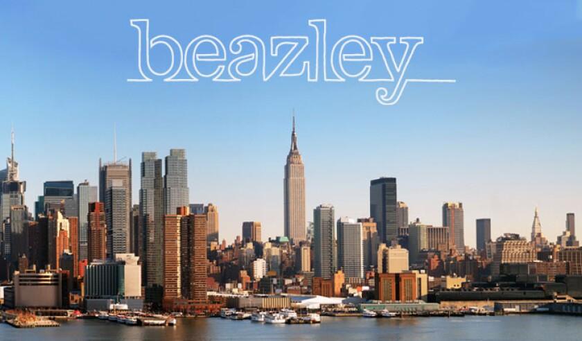 Beazley logo new york.jpg