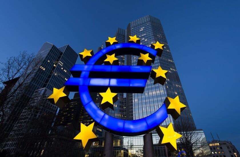 ECB_euro_sign_PA_575x375_240920