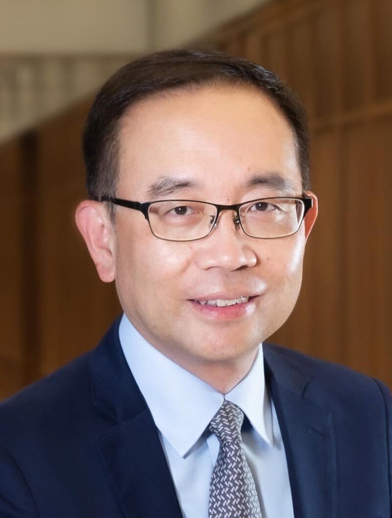 Daniel Chan, HSBC.jpg
