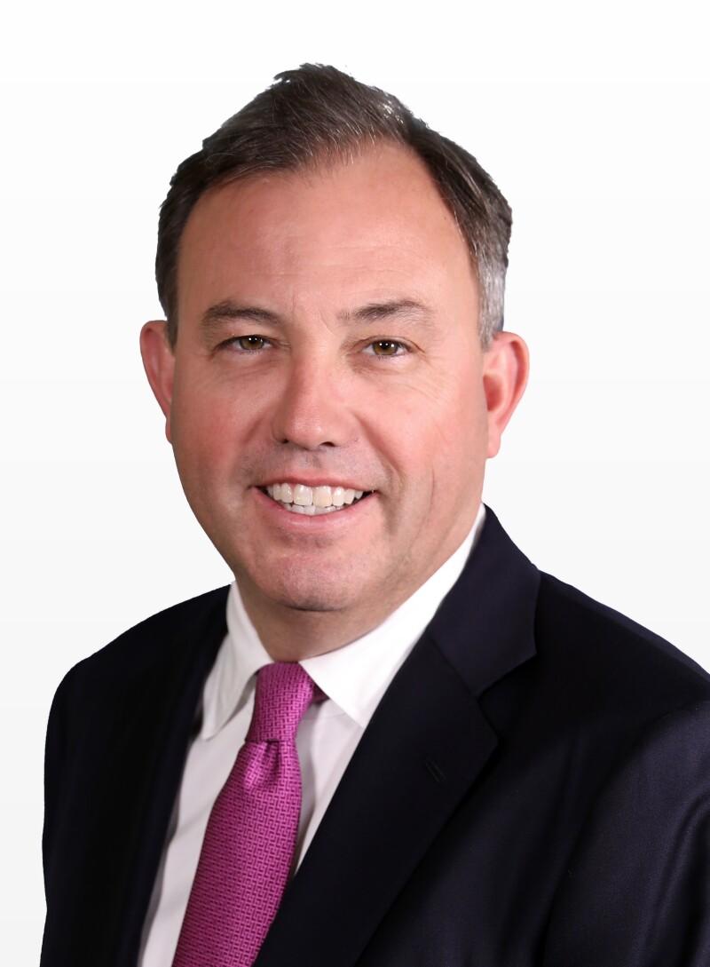 Matthew Grounds, CEO, Australasia, UBS.jpg