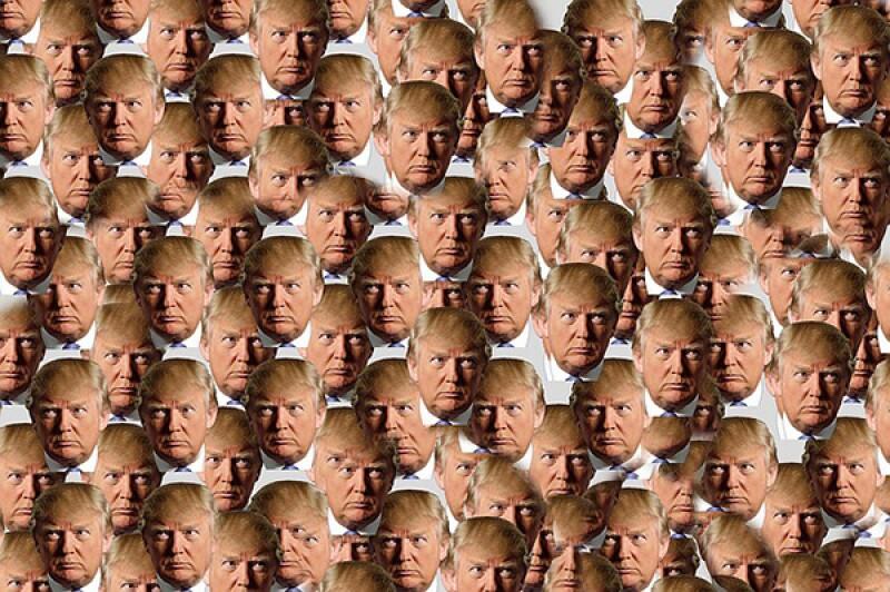 donald trump heads-600
