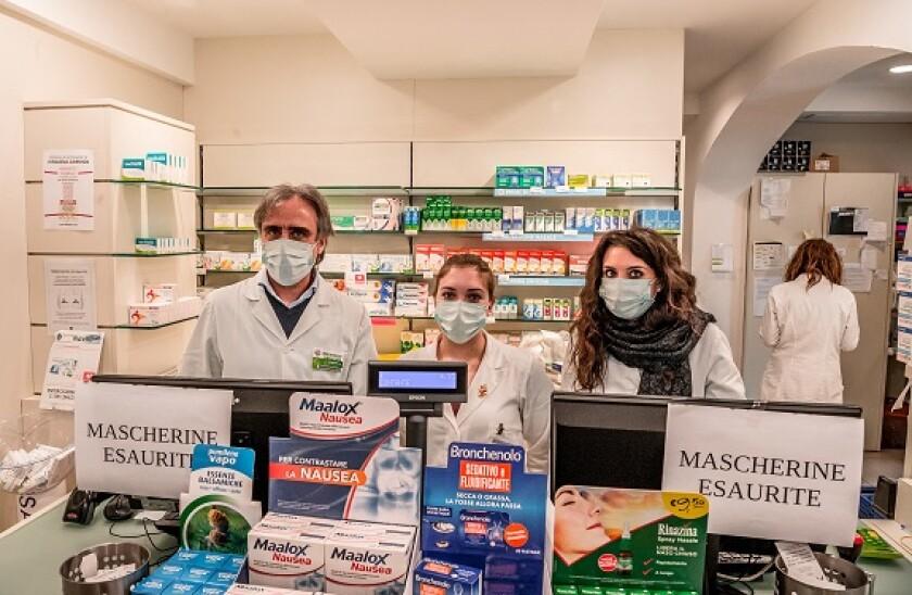 Coronavirus_Italy_PA_575x375_240220