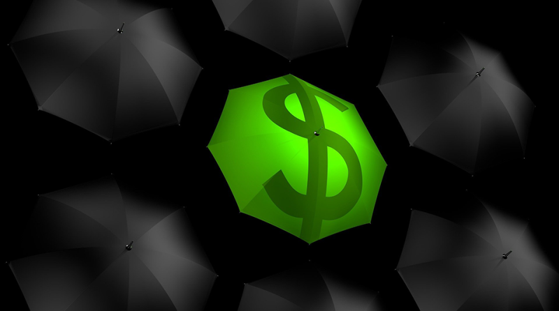 dollar-sign-umbrella-960x535.png