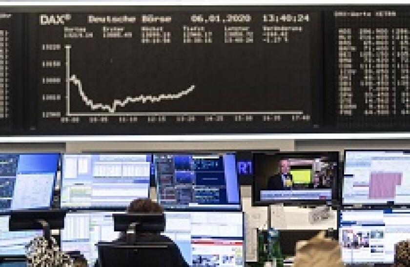 PA_stocks_flat_frankfurt_Jan9_230x150_2020.jpg