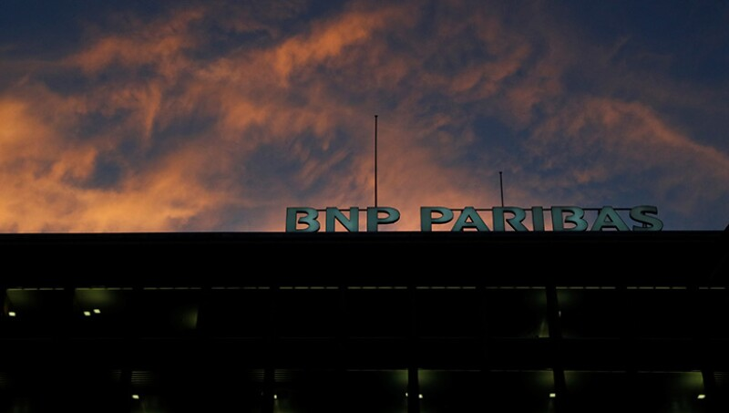 BNP-Paribas-dawn-dusk-R-780.jpg