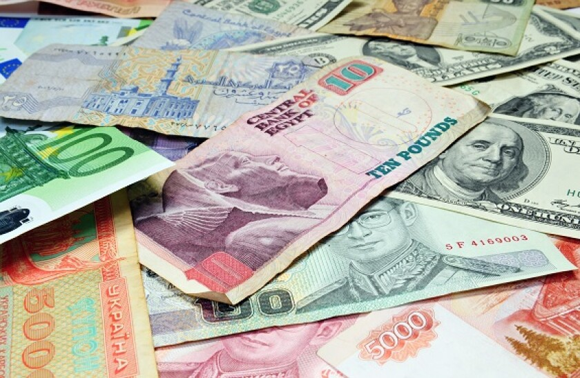 AdobeStock_foreign_currency_575x375_22Feb2021