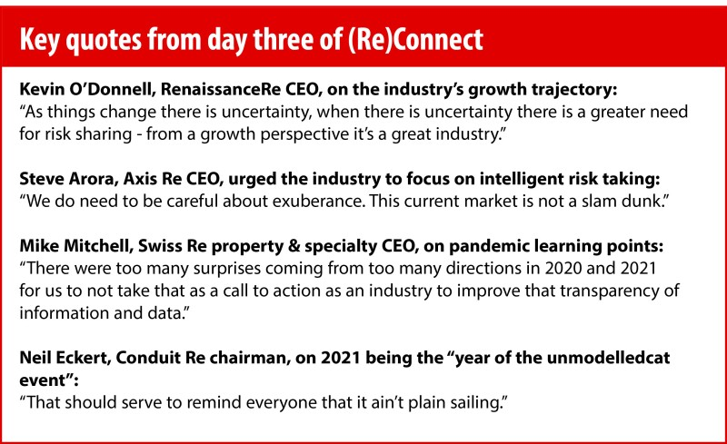 key quotes reconnect day three.jpg