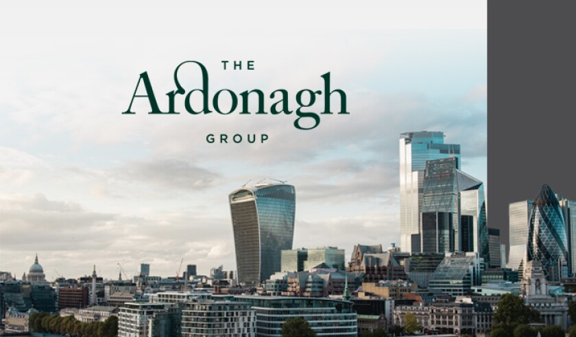 ardonagh-group-logo-london.jpg