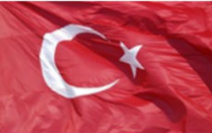Turkey_flag_230