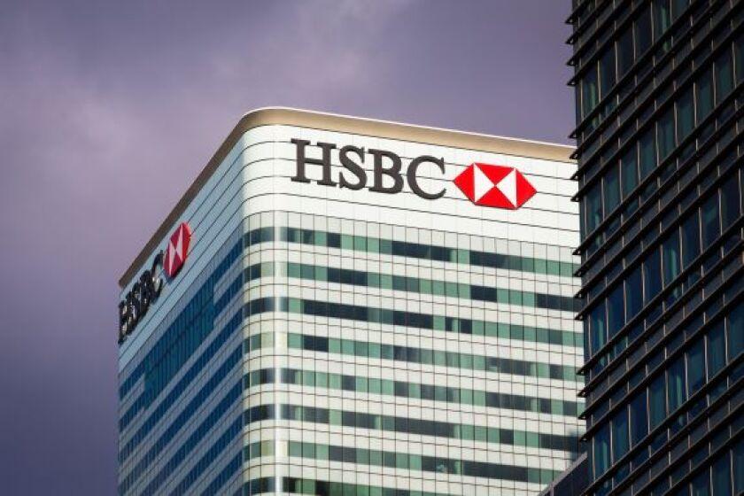 HSBC_Alamy_575