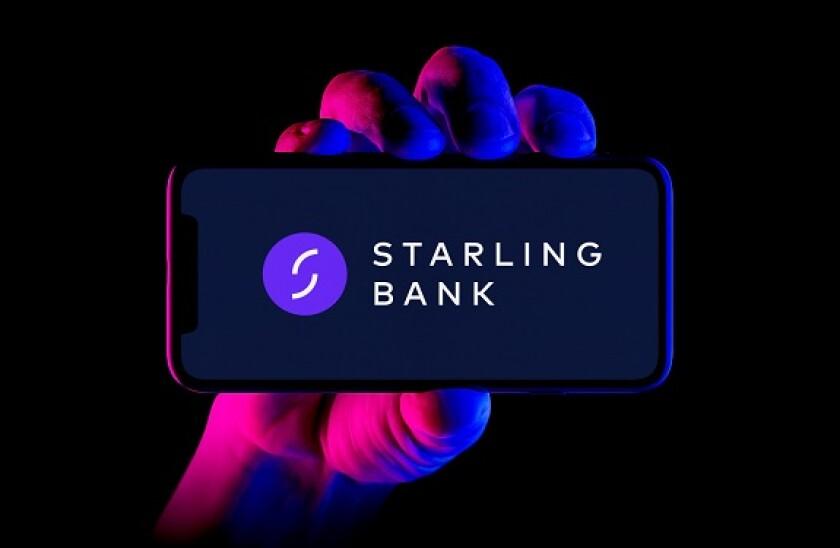 Starling_Bank_Alamy_575x375_27July21