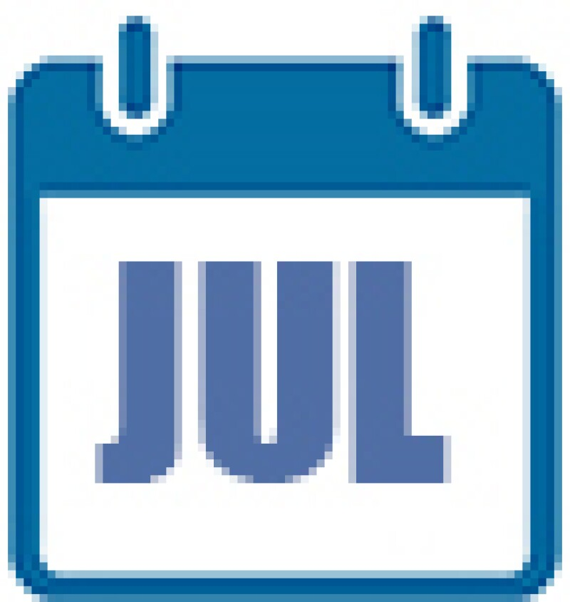 calendar-JUL