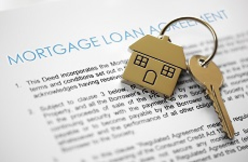 Mortgage loan_230px