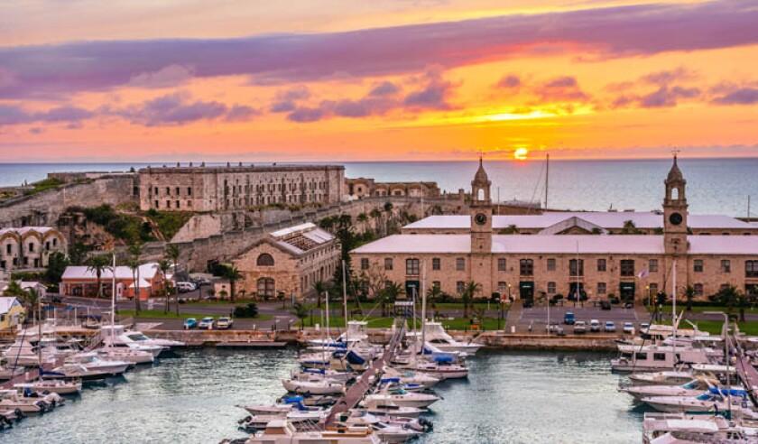 bermuda-kings-wharf-istock-538648080.jpg