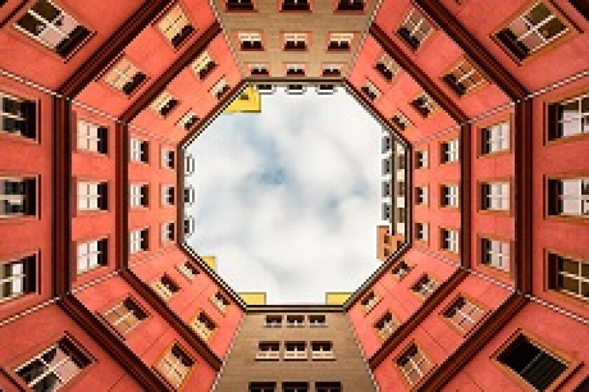 Berlin Germany housing apartment from Adobe 230x150