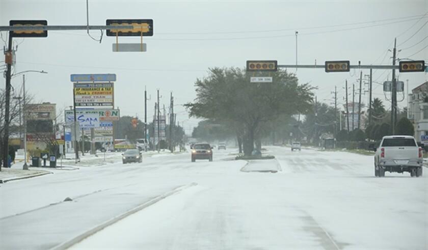 texas-winter-storm-2021-pa-imagesjpg_73119.jpg