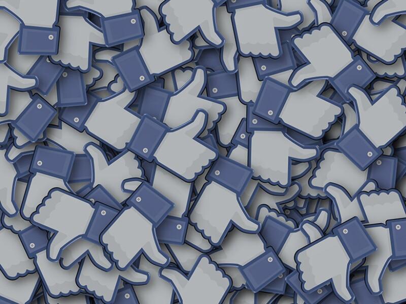 facebook-likes-dislikes-thumbs-780.jpg