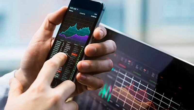 stocksonphone700x400