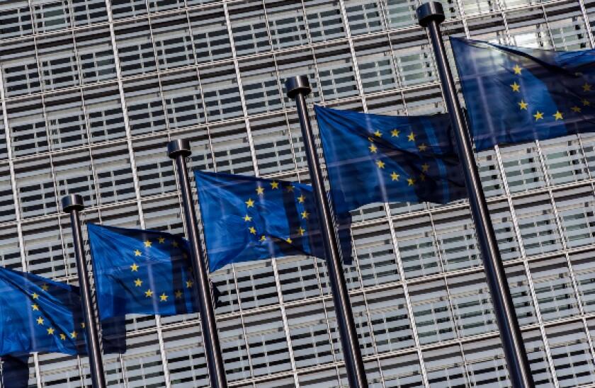 alamy 2021-06-23 european commission 575x375