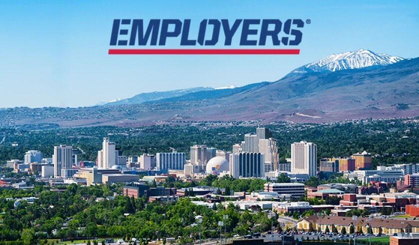 Employers logo Reno Nevada without bar.jpg