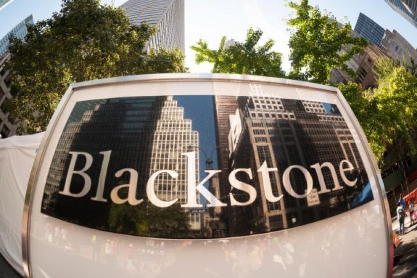 Blackstone_Alamy_9Sep21_575.jpg