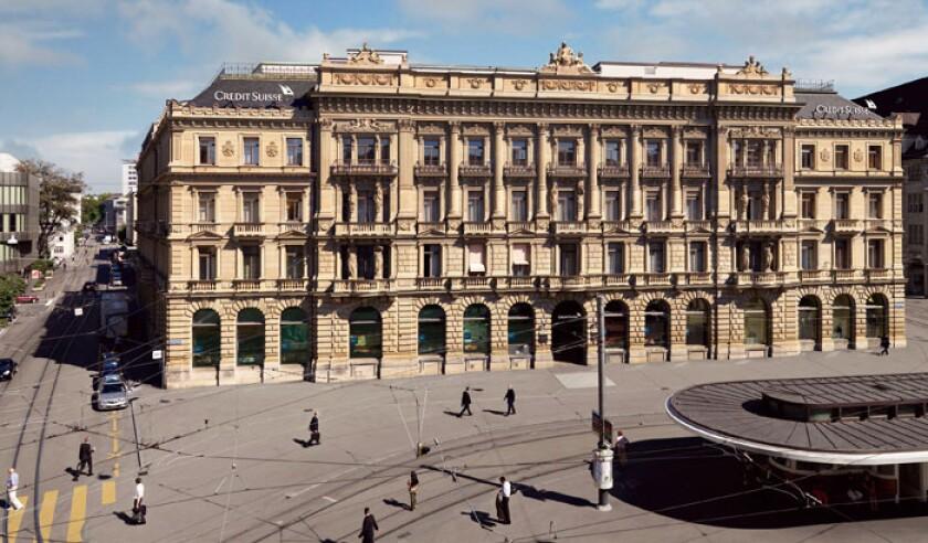 credit-suisse-headquarters-zurich-web.jpeg