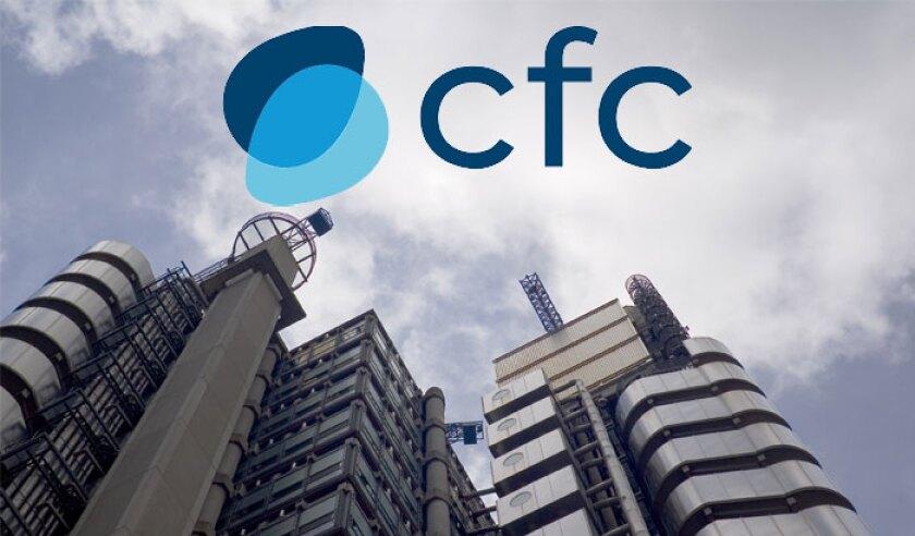 CFC_logo_lloyds_london_2021.jpg
