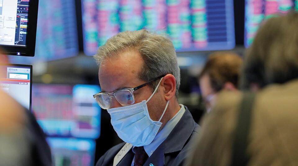 Trader-mask-NYSE-R-960.jpg