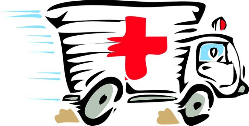 ambulance-24405_780