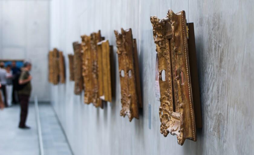Fine art museum gallery.jpg