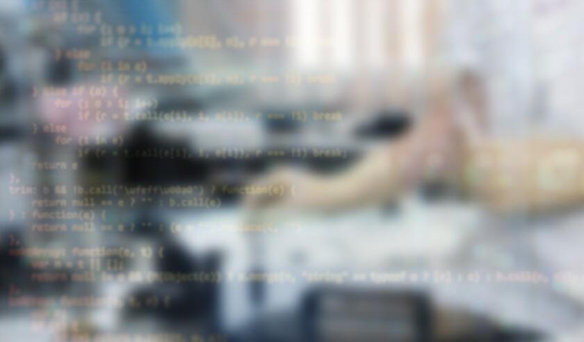 cyber-healthcare-background-v2.jpg