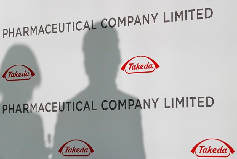 Takeda-logo-shadows-R-780.jpg