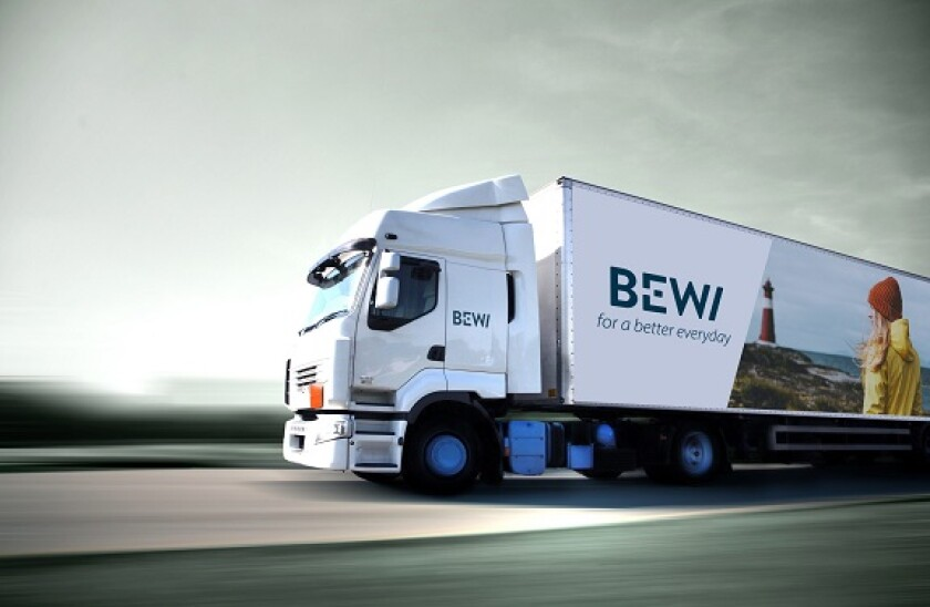 Bewi_from corp website_575x375_Aug21