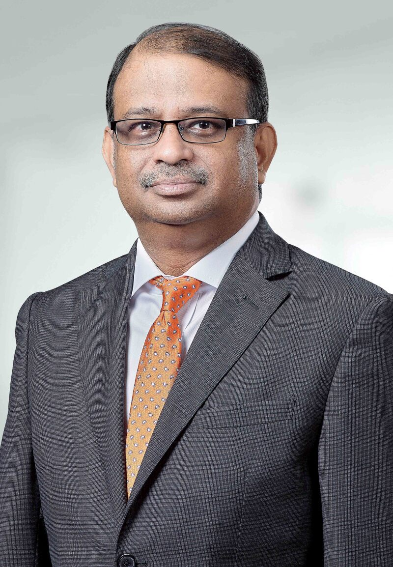 Ali Reza Iftekhar, Managing Director and Chief Executive Officer, Eastern Bank Limited.jpg