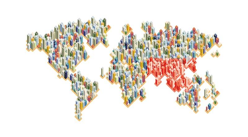 Asia_global_780
