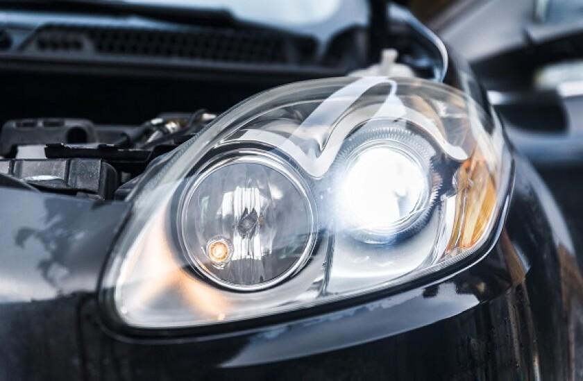headlights adobe stock 575x375