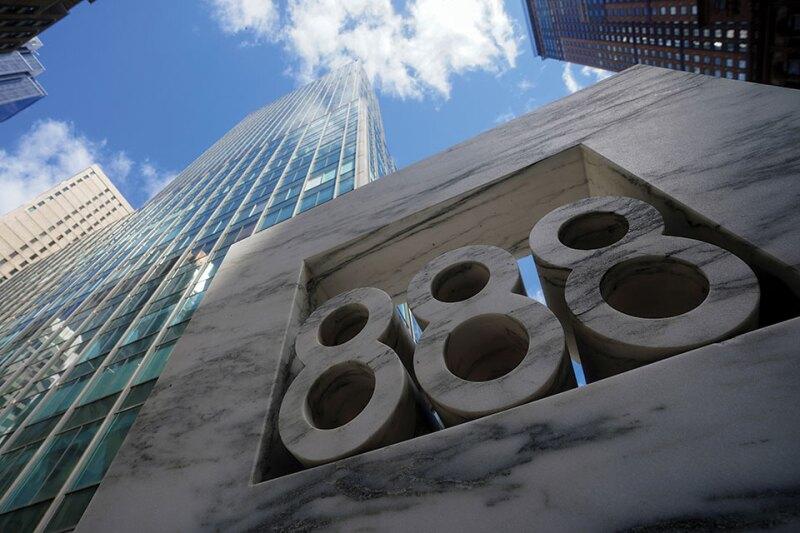 888-archegos-Reuters-960.jpg