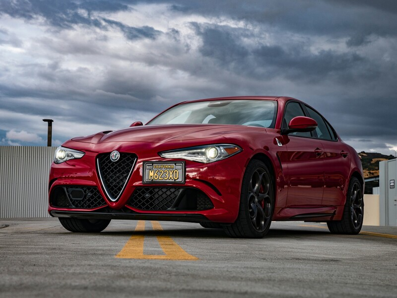 05_Alfa Romeo Giulia - Tyler Casey_Web-1400W.jpg